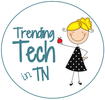 Trending Tech in TN